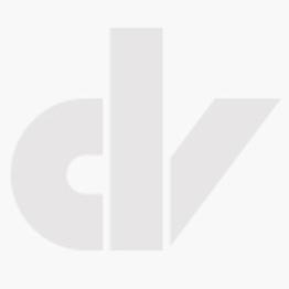 50ml twist off pot to43 monding rond helder glas kleine potjes kopen - Kleine ijdelheid eenheid ...
